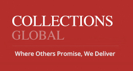 Global Debt Collection